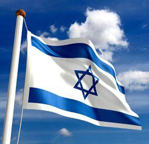 Ces Israéliens qui refusent de prendre les armes